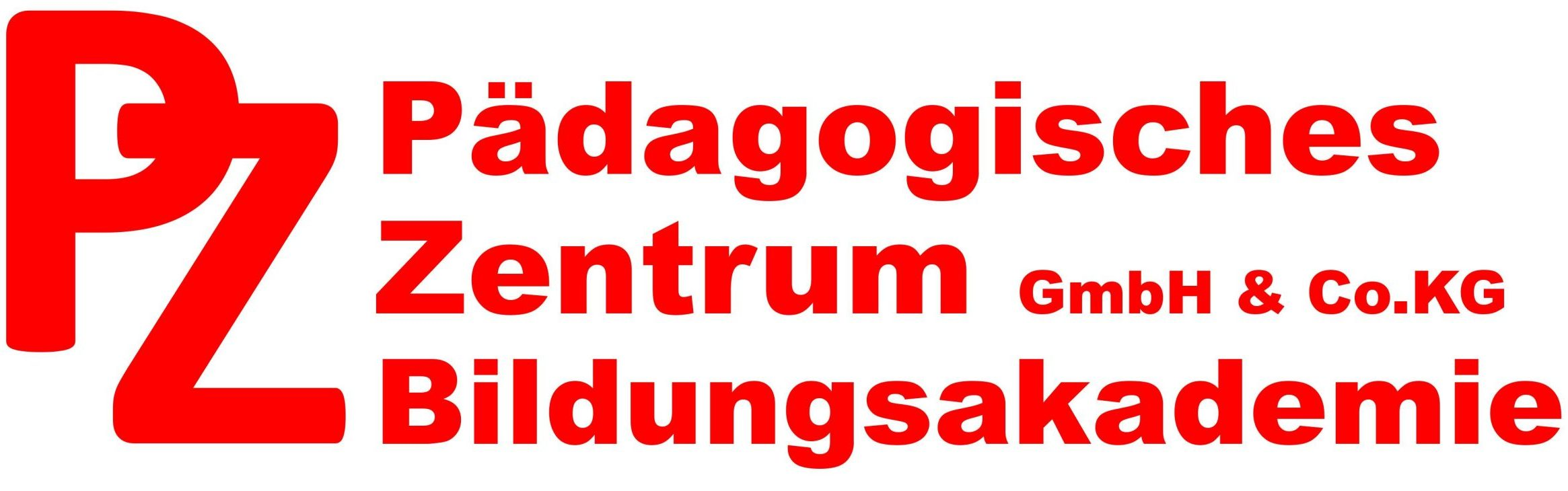 PZ Pädagogisches Zentrum GmbH & Co.KG